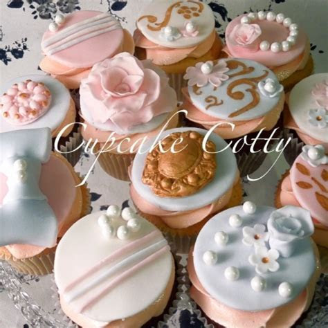Wedding cupcakes   Cupcake Cotty   For all your cupcake needs