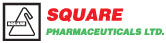 Square Pharmaceuticals Ltd. Executive, Microbiology (Kaliakair Plant)