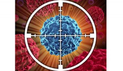 vacunas para cancer