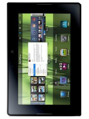 blackberry playbook 16gb wifi tablet large 1