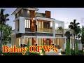 Filipino Minimalist House Design Philippines