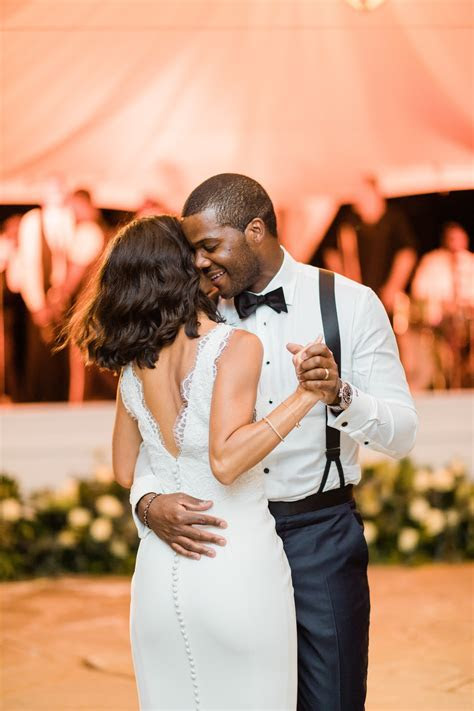 35 Best First Dance Songs that are Unique   Brides