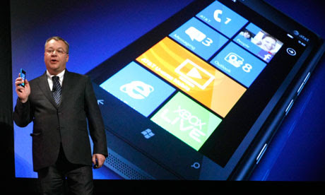 http://static.guim.co.uk/sys-images/Guardian/Pix/pixies/2012/1/10/1326157708584/Nokia-CEO-Stephen-Elop--007.jpg