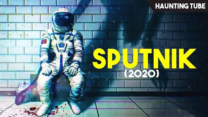 Sputnik Ending Explained | Movie Spoilers