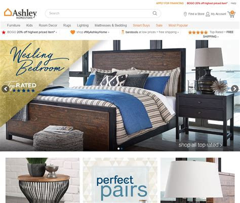ashley furniture reviews  reviews  ashleyhomestores