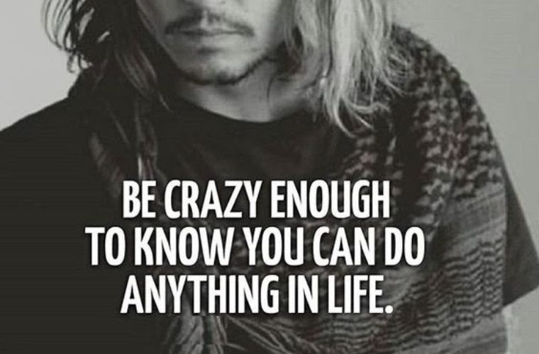 Be Crazy Funny Pictures Quotes Memes Funny Images Funny Jokes