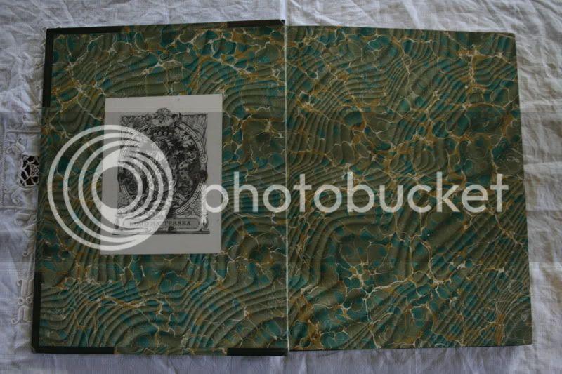 rare book first edition