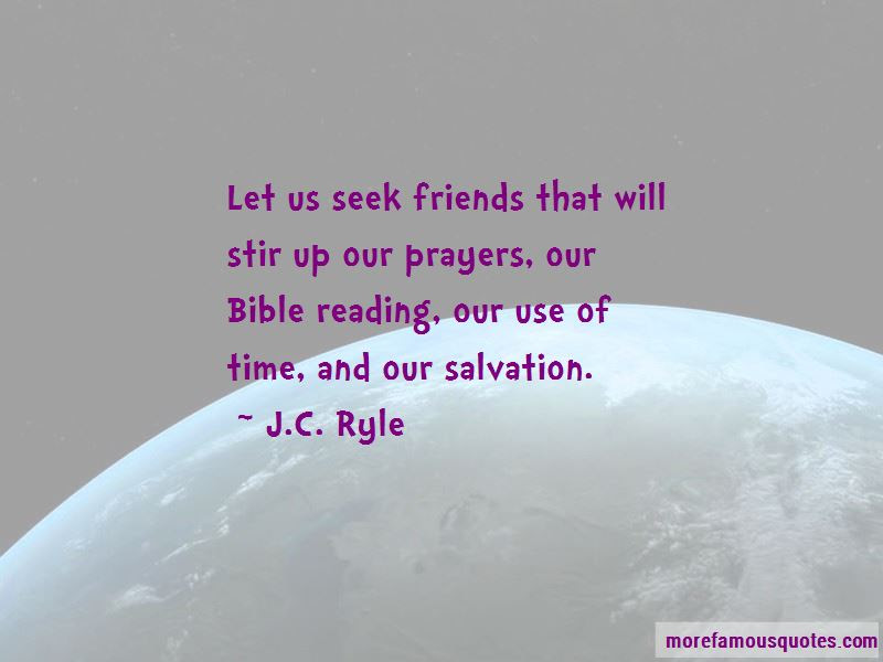 Prayers For My Friends Quotes Top 26 Quotes About Prayers For My