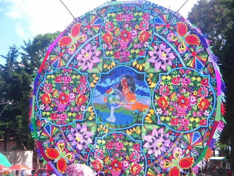 cometas dia de muertos guatemala (2)