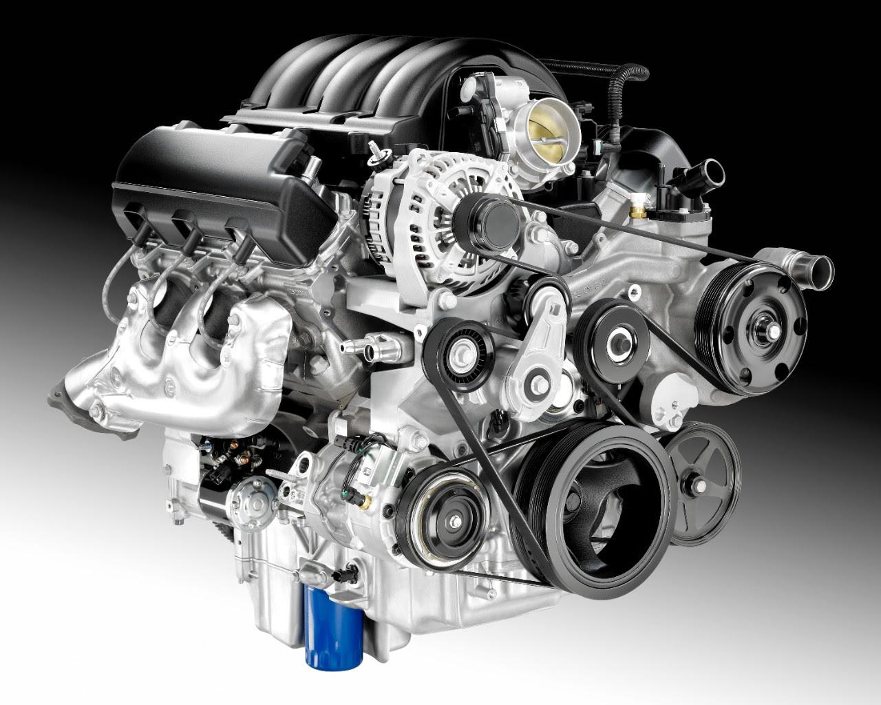 Diagram Diagram For 3 4 Liter V6 Engine Full Version Hd Quality V6 Engine Wiringinc1d Piuitaliapopoloitalianounito It