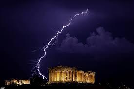 Η χρηματοδότηση της Ελλάδας όταν τελειώσει το Μνημόνιο