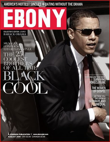 barack-obama-ebony-2008
