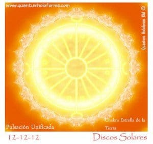 pulsacion-unificada-disco-solar-300x283