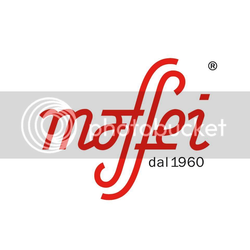 Maffei