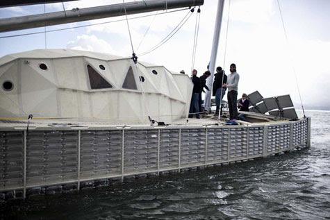 Boat-475