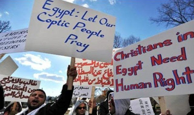 photo plight_of_copts_zps5exhooyx.jpg