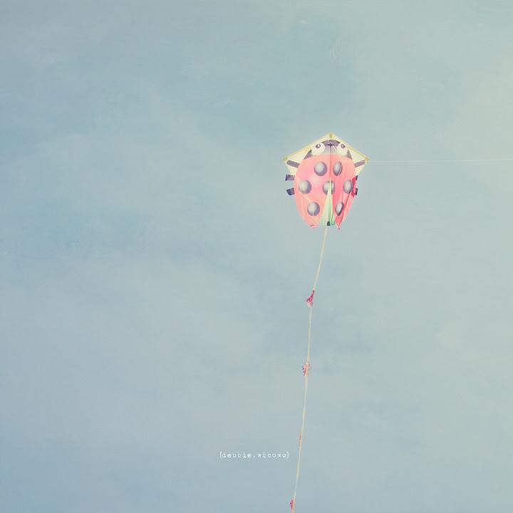 .Reach high, for stars lie hidden in your soul. Dream deep, for every dream precedes the goal. ~ Pamela Vaull Starr ~