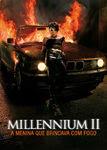 Millenium 2 - A Menina que Brincava com Fogo | filmes-netflix.blogspot.com