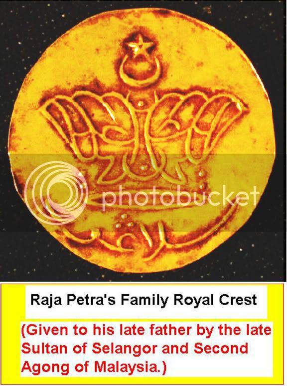rpk royal crest