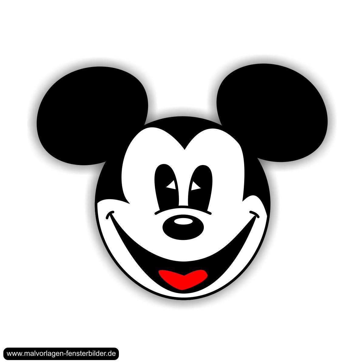9 Ausmalbilder Micky Maus Wunderhaus - Besten Bilder von ausmalbilder