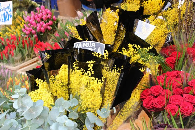 photo 8-columbia road flower market london londres_zpskfum9b7s.jpg