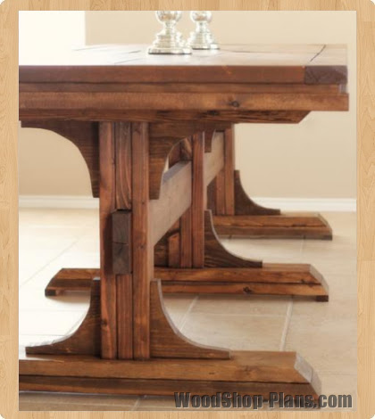 PDF DIY Woodworking Dining Room Table Plans Download woodworking chair plans  woodproject