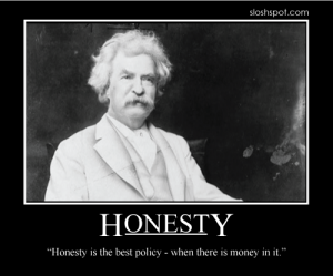 Mark Twain Motivational Posters - Page 3 of 7 - Beer ...