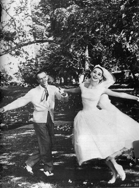 25  best ideas about Audrey hepburn wedding on Pinterest