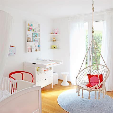 babyzimmer komplett ikea acemeshme