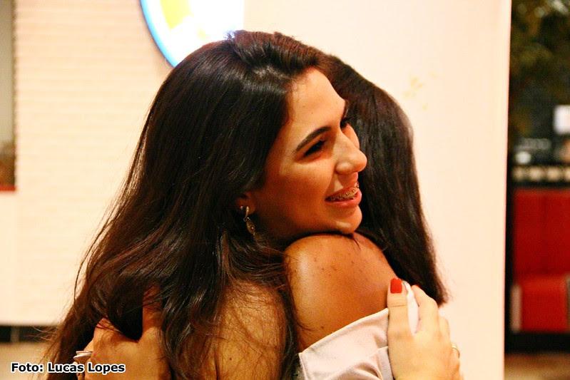 juliana leite encontro makeupbycamila #camilanorio f hits village mall blog camila coelho rio de janeiro 4