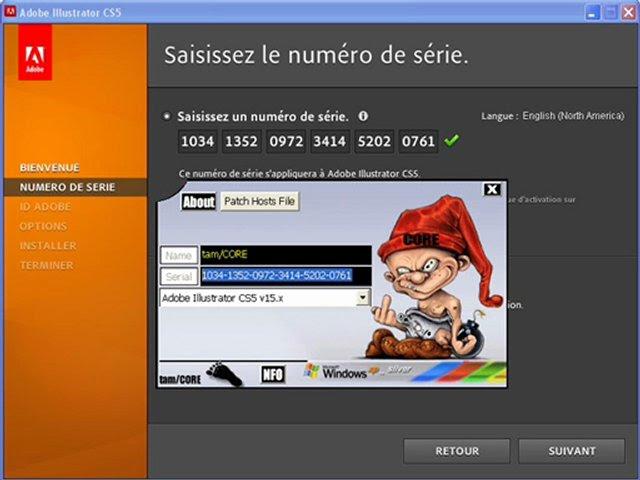 adobe photoshop cs6 patcher