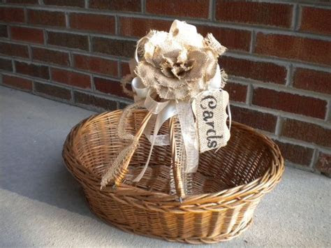 Best 25  Rustic card boxes ideas on Pinterest   Rustic