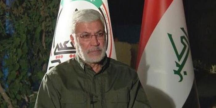 मरजईयत ने होती तो इराक की आज़ादी होती असंभव : हश्दुश शअबी