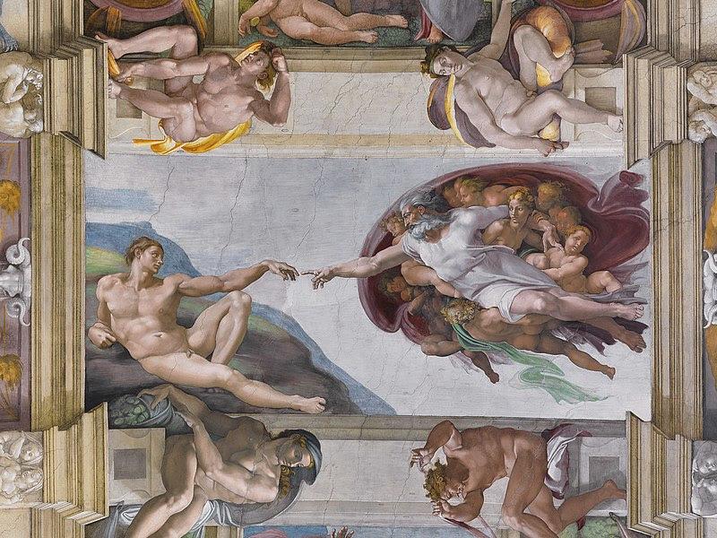 File:Michelangelo Buonarroti 016.jpg