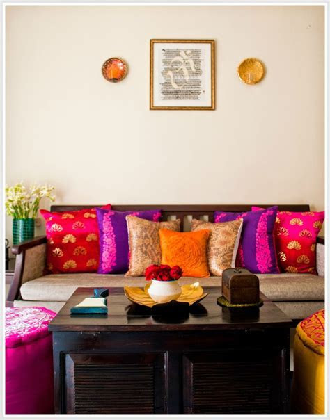 "The ""Aaraa By Avantika"" Studio Tour !   Living room ideas"
