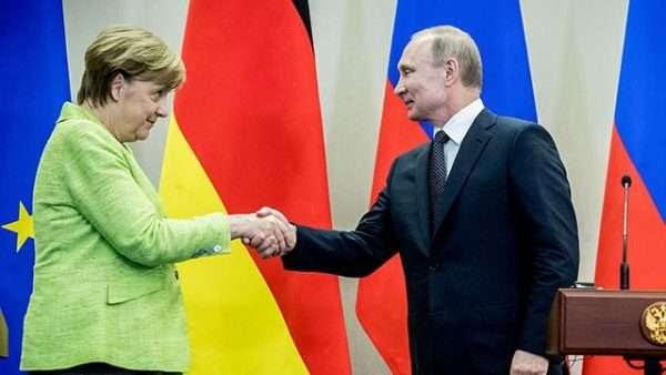 Чёрная аристократия проиграла Украину России