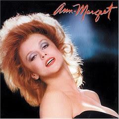 Ann-Margret MCA