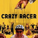 [NPT] Download: Crazy Racer 2009 Full Movie with English Subtitle HD 4K Online