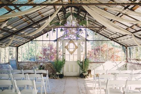 ideas  nj wedding venues  pinterest
