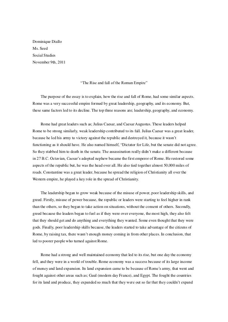 how to write compare and contrast essay note