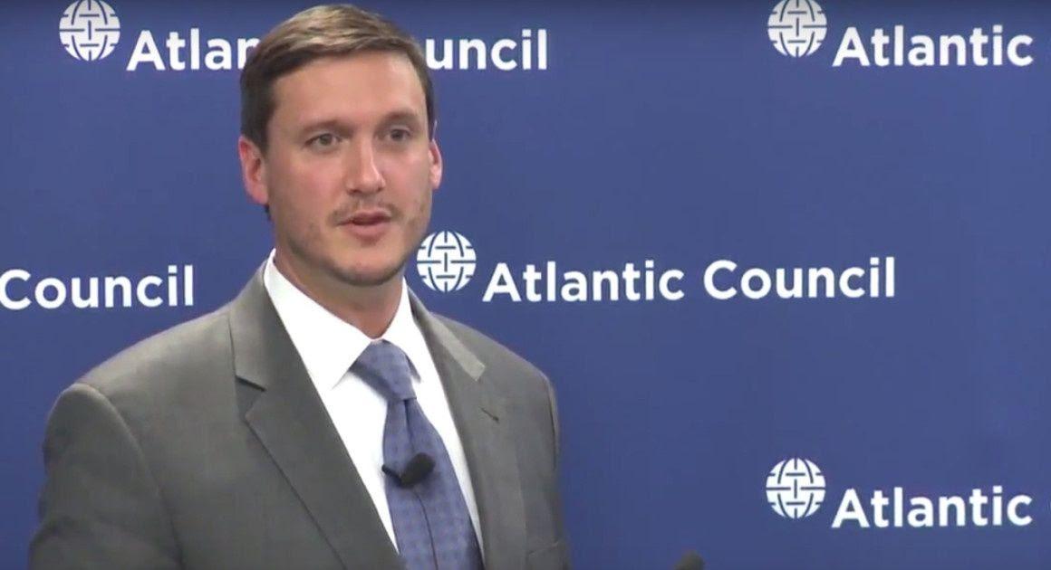 Tom Bossert nominado como asistente para asuntos de seguridad interior en los Estados Unidos. Foto: politico.com