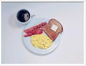 360 Calorie