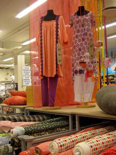 365-99 :: fabricstore :: stoff & stil  #3
