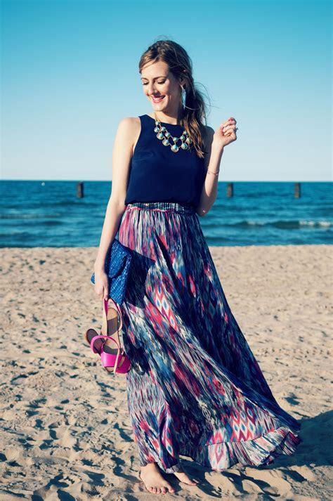 Three Looks: Anna Jane Wisniewski of See Jane   OUTFIT