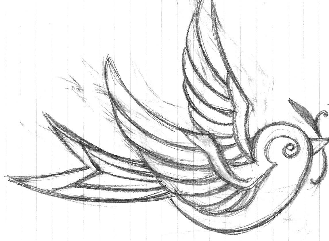 Cool Drawing Designs Ideas Creative Art