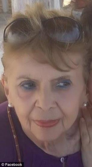 Animal lover Margarita Suarez of Merida, Yucatan, passed away earlier this month after battling illness