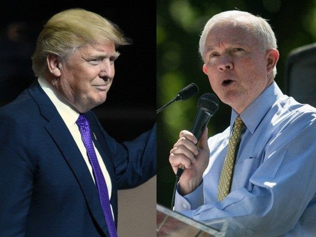 jeff-sessions-endorses-donald-trump-in-major-blow-to-ted-cruz