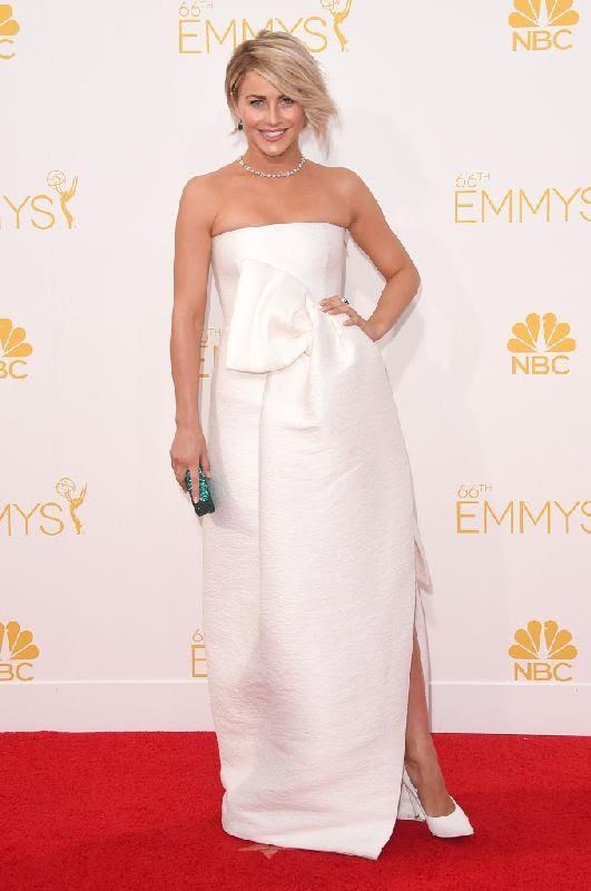 Julianne Hough photo fdc86930-2cb5-11e4-9f24-99795dbdd76d_Julianne-Hough-2014-Primetime-Emmy-Awards.jpg