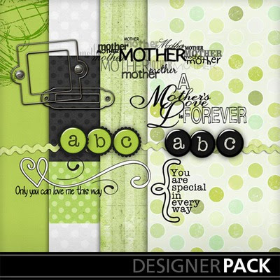 Mothers_day_pack-1