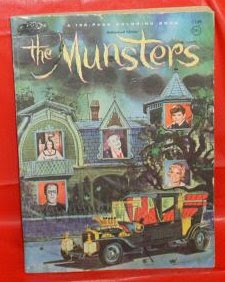 tv_munsters_color